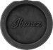 Ibanez ISC1