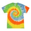 Adult Tie-Dye T-Shirts
