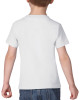 Youth T-Shirts