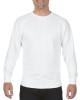 Adult Garment Dyed Crewneck Sweatshirt
