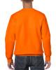 Adult Crew Neck Sweatshirt 8 oz/ 9.3 oz.