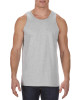 Alstyle Adult Tank Tops