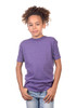 Cotton Heritage Youth T-Shirts