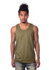 Cotton Heritage Premium Tank Top