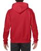 Adult Hooded Sweatshirts 8 oz / 9 oz