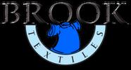 Brook Textiles