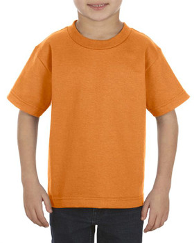 Juvenile T-Shirts