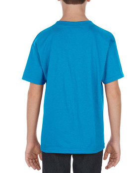Alstyle Youth T-Shirt
