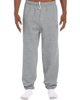 Adult Elastic Bottom Sweatpants