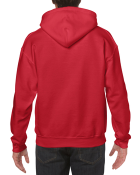 Adult Hooded Sweatshirts 8 oz / 9 oz