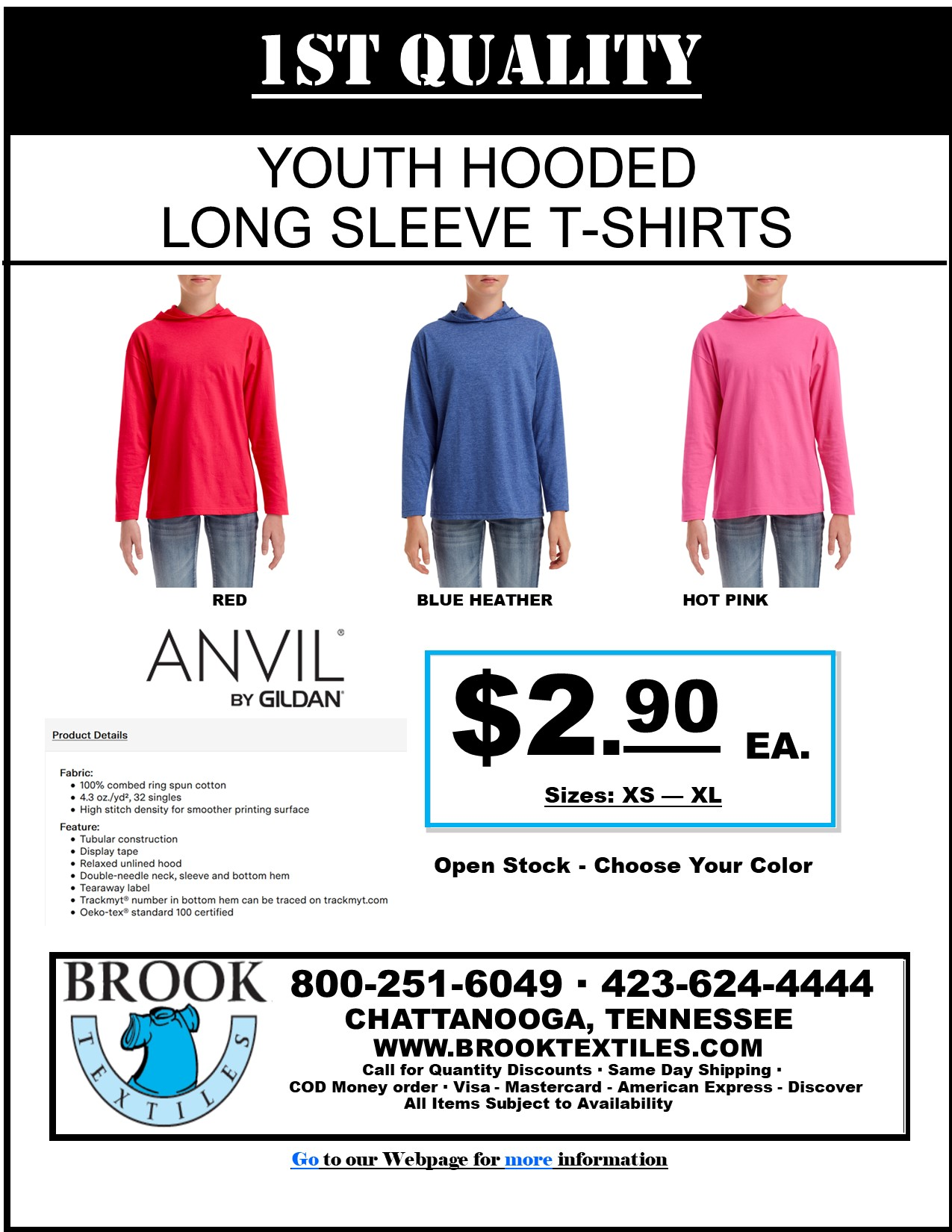 1st-anvil-long-sleeve-hooded-t-youth.jpg
