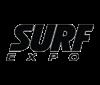 logo-surf-expo-orlando.png