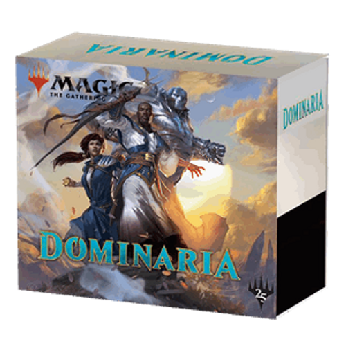 Dominaria - Bundle