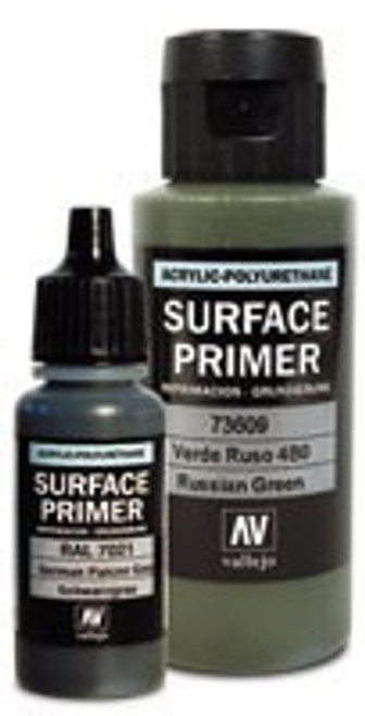 Vallejo Surface Primer 17ml