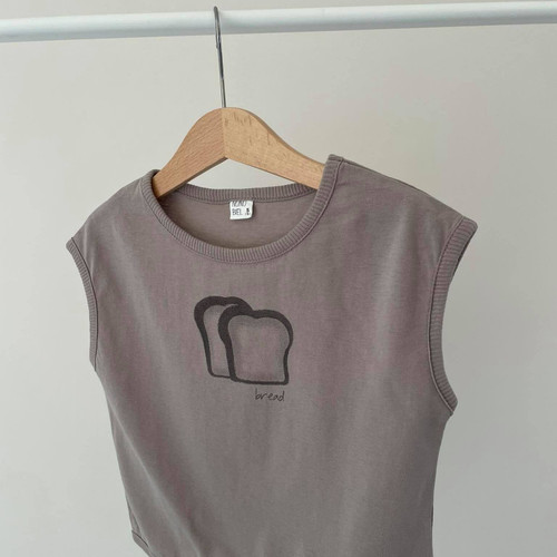 Cap Sleeve top, oversize, slouchy, well made, soft, beige, mocha and charcoal