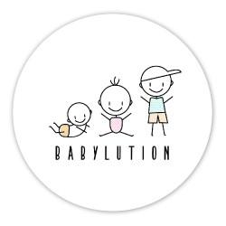 Babylution