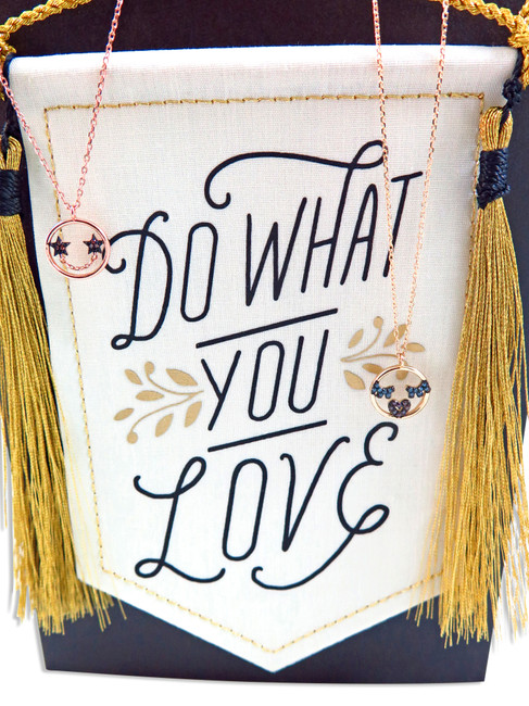 Stylist Spotlight Samantha Brown & Her Graduation Gift Guide