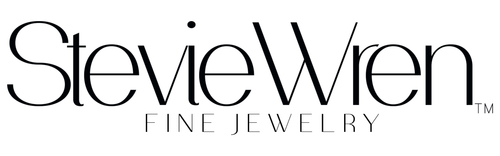 Stevie Wren Fine Jewelry