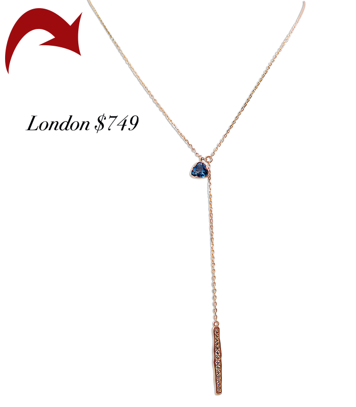 london-necklace.png