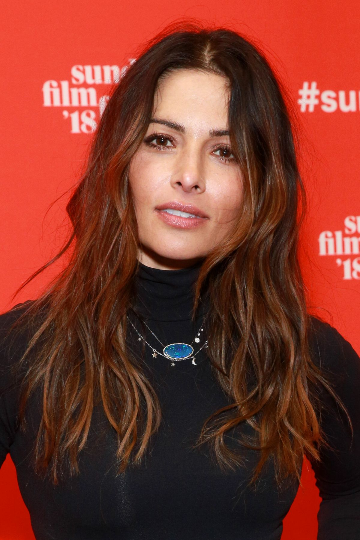sarah-shahi-at-indie-episodic-program-1-during-sundance-film-festival-in-park-city-1.jpg