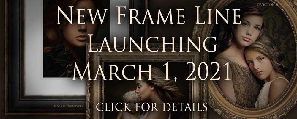 new-frame-line-2021-2.jpg