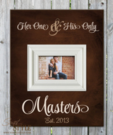 Memorable Personalized Wedding & Anniversary Gifts