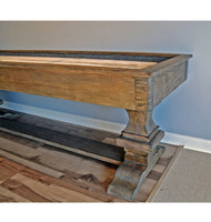 12' Beaumont Shuffleboard Table