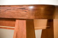 Saratoga Shuffleboard Table by Venture