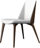 Orchard Dining Chair