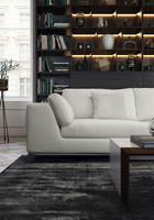 Perry Three Seat Sofa