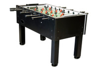 Sure Shot Gs Foosball Table By Performance Games