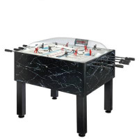 Iceboxx Dome Hockey Table By Performance Games