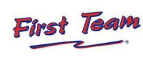 First Team Inc