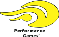 Performance Games