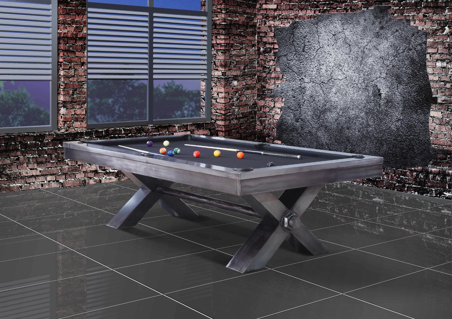 8-vox-pool-table-edit.jpg