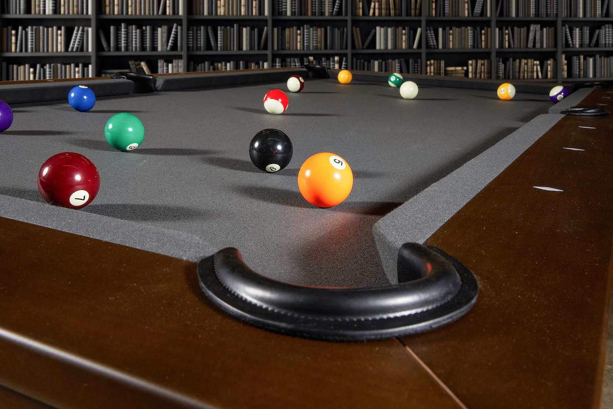 doc-holliday-pool-table-6-7.jpg