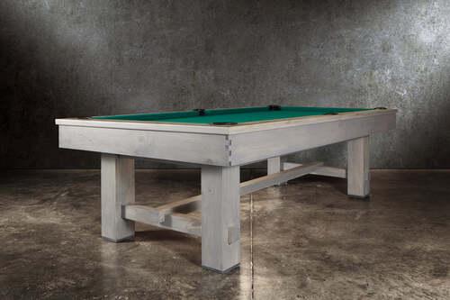 doc-holliday-pool-table-2-4.jpg