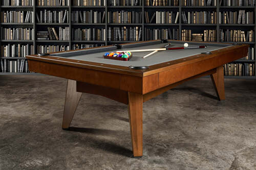 doc-holliday-pool-table-6-4.jpg