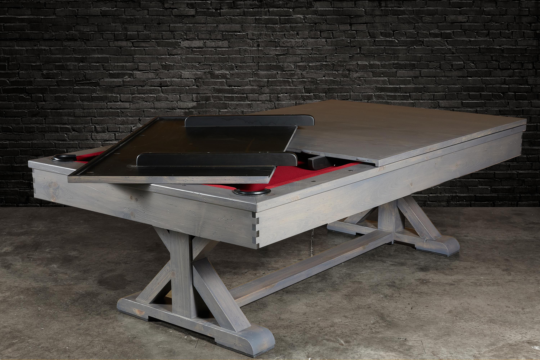 hepburn-doc-holliday-pool-table-8-8.jpg