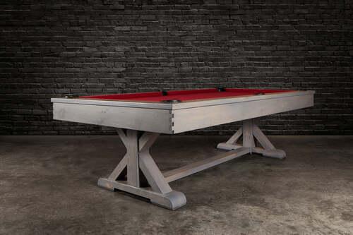 hepburn-doc-holliday-pool-table-8-4.jpg