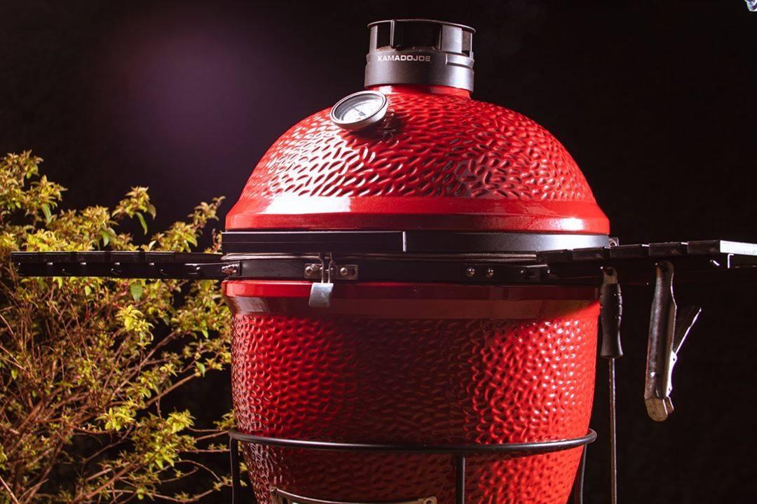 kamado-joe-grill.jpg