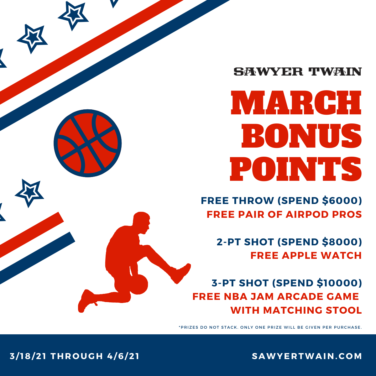 march-madness-bonus-points-3-.png