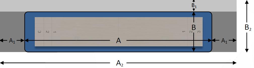 shuffleboard-size-disp.png