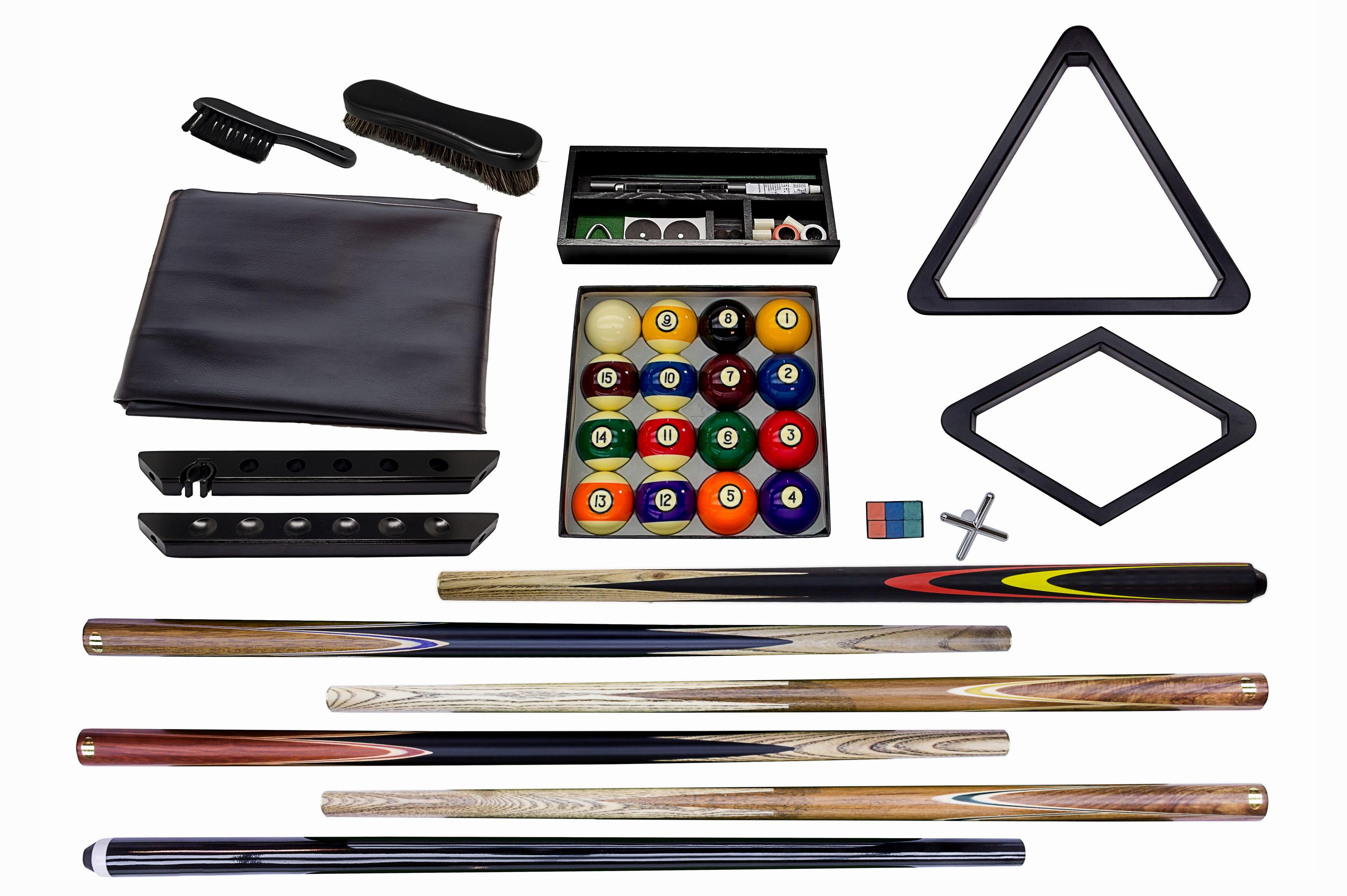 vintage-billiard-kit.jpg