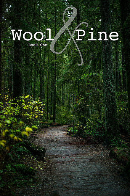 Wool & Pine