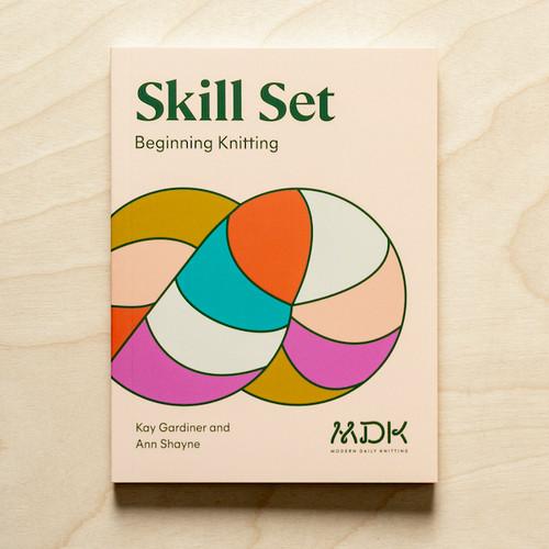 MDK Skill Set