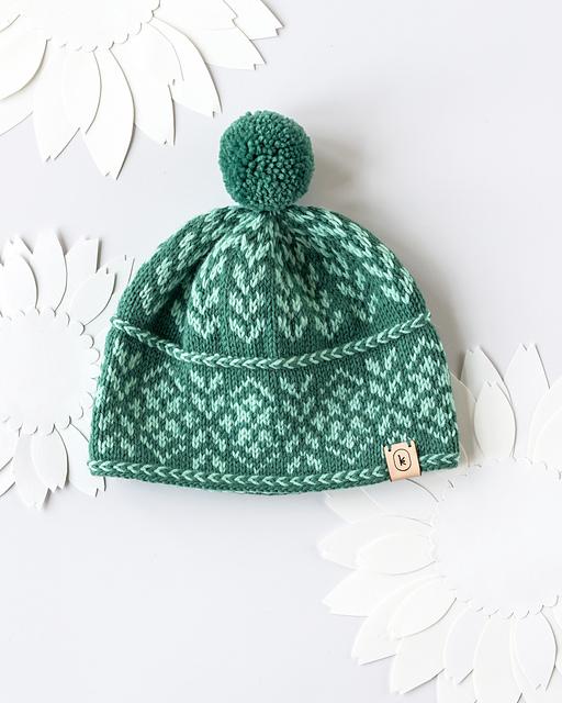 august-hat-1-medium2.jpg