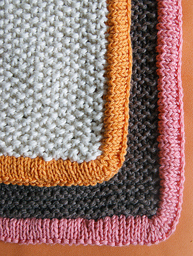 bulky-baby-blankets.jpg