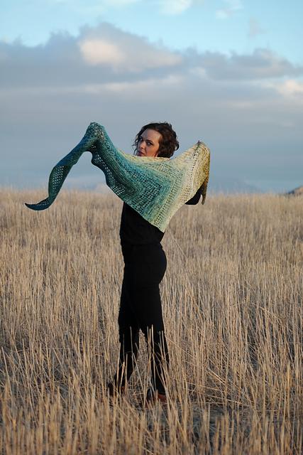 crochet-your-fade.jpg