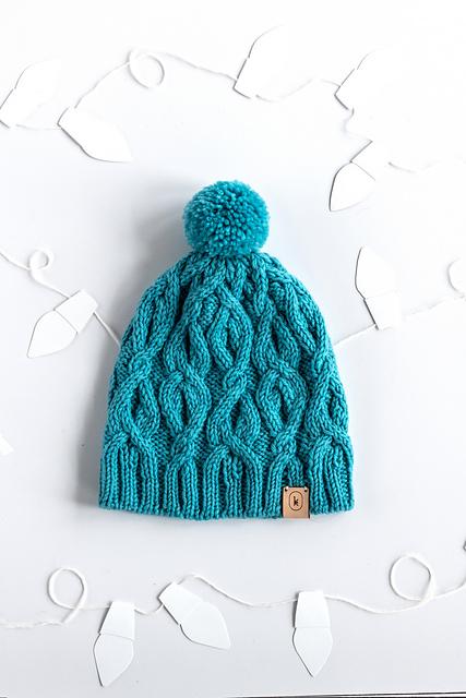 december-hat-3-medium2.jpg